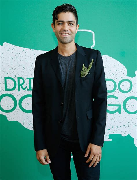 adrian grenier sparks controversy with 9 11 tribute daily dish