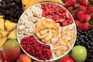 10 must read articles on freeze dried food