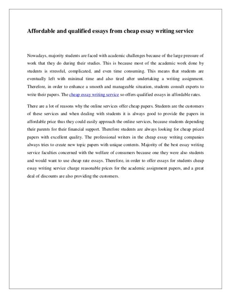 Cheap Essays Writing Websites For by Cheap Essays Writing Popular Thesis Statement