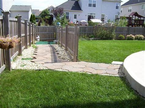 dog runners for backyards dog runs backyards and metal gates on pinterest