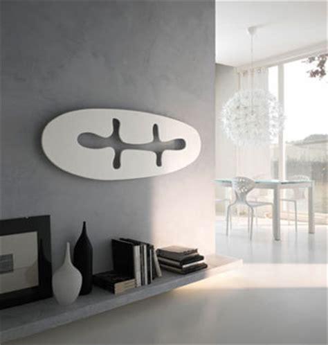 radiatori d arredamento i radiatori d arredamento valorizzano qualsiasi soggiorno