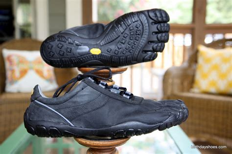 vibram five fingers running shoes review vibram five fingers running shoes review 28 images