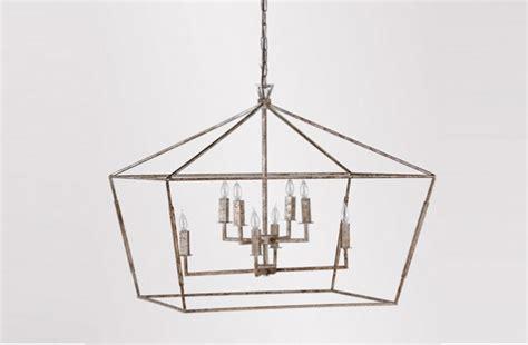 amelia chandelier gabby