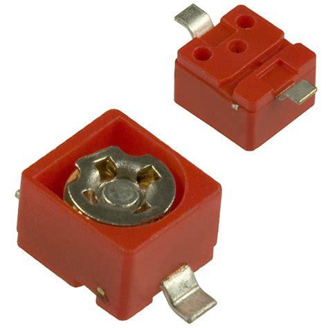 capacitor smd digikey tzb4r200ba10r00 murata electronics america capacitors digikey