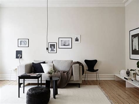 scandinavian color palette the scandinavian take on a greige palette nordicdesign