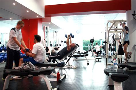 gym pictures bekerja di gym latihan unique thoughts and feelings