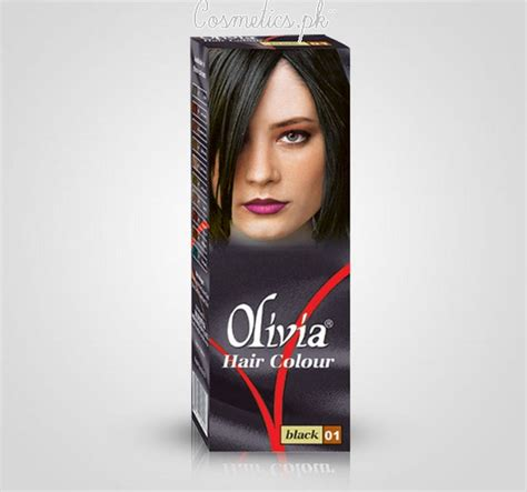 top hair color brands top 10 best hair color brands in pakistan