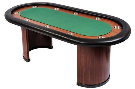 table mountain casino free bonus play play for january 2012