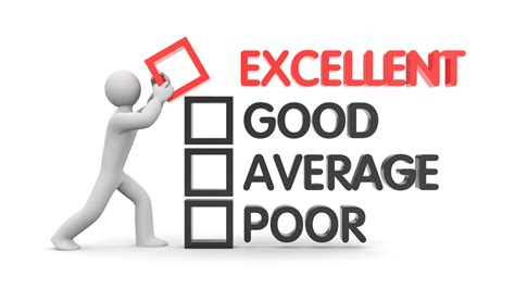 how can you improve looks in one week how to improve your sales team s performance