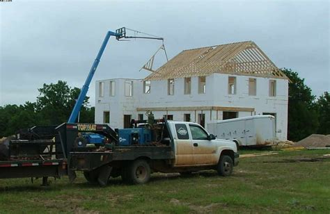 home construction home construction oklahoma
