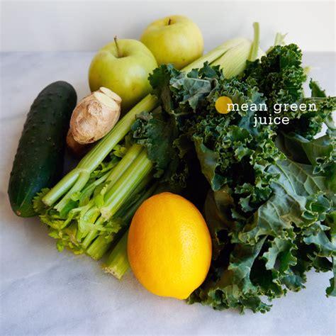 Chriselle Lim Veggie Detox Juice by 3 Day Juice Cleanse