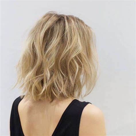 short hair inspiration on pinterest 198 pins all the same length hairstyles pinterest short cuts