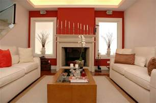 how to decorate homes how to use basic design principles to decorate your home