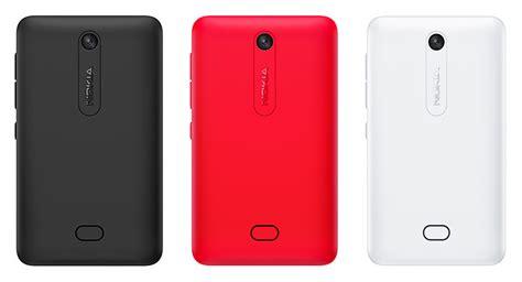 Lcd Nokia Asha N501 Berkualitas pin asha black malayalam sarath kumar sight on