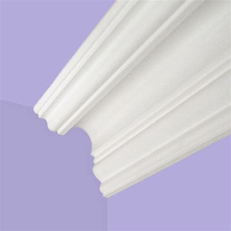 Coving Styles Coving Style F Plaster Coving