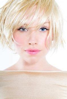 images of four equal layers haircut short bob hairstyles front back short hair cut with