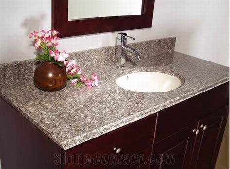 custom made bathroom vanity tops custom bathroom vanity tops sell custom made acrylic