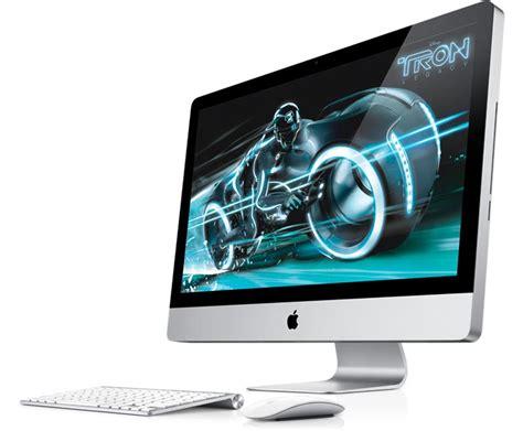 desk top apple desktop computer gadgetsin