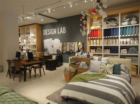 West Elm Gift Card - a first look at dc s new west elm store