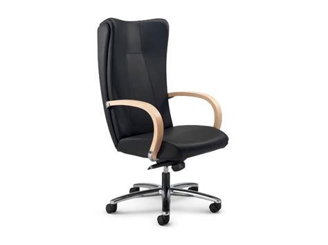 capo ufficio sedute sedie ufficio idf