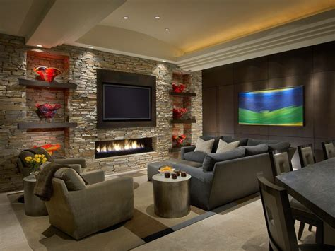 room reccess 8 decorating niches living room 29 best images about wall niche living room niche
