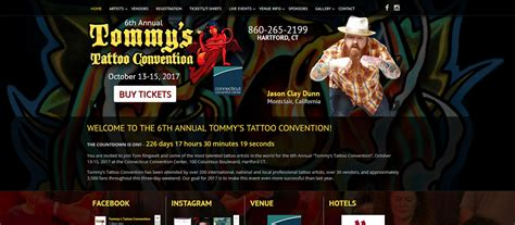 tattoo expo hartford ct welcome to the 7th annual tommy s tattoo convention