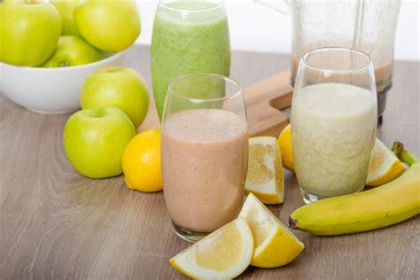 sclerosi multipla alimentazione sclerosi multipla e alimentazione le indicazioni dell adi