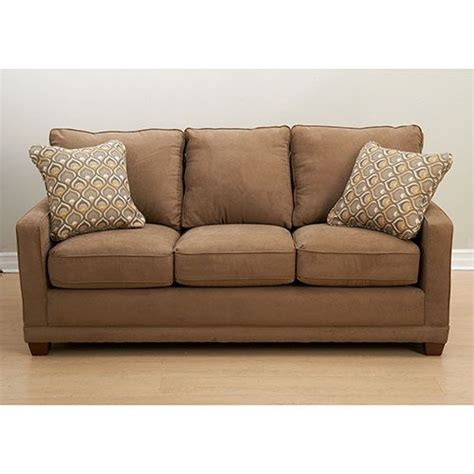 kennedy sofa lazy boy new living room design