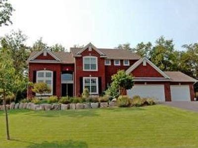 17127 acorn rdg prairie mn 55347 is recently sold