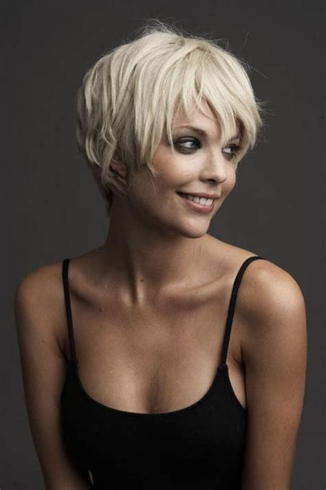 long hair short sides female 1000 ideas about girls 20 best collection of long pixie haircuts for thin hair