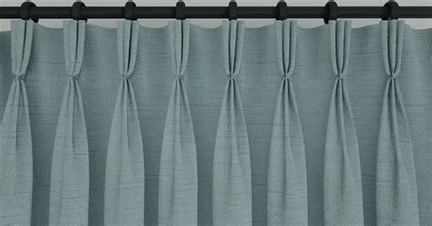 drapery pleats types curtain 2017 famous types of curtains types of curtains