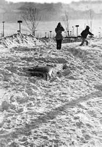 blizzard of 1977,buffalo ny pictures | blizzard of 77