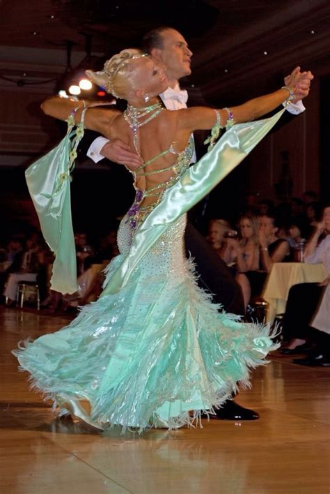 cindy swing sequence dance 299 best dance with me images on pinterest dance dance