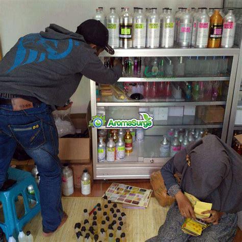 Grosir Bibit Parfum Refill by 0822 3691 0007 187 Pusat Grosir Bibit Parfum Refill Isi