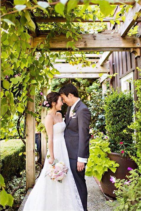 Wedding Reception Budget Breakdown by Best 25 Wedding Budget Breakdown Ideas On