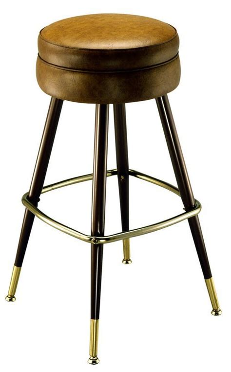 Coolest Bar Stools by 24 Best Images About Coolest Restaurant Bar Stools On