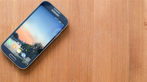 for galaxy s4 galaxy s4 tips and tricks get the most out of lollipop