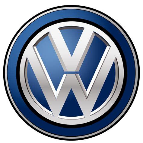 volkswagen logo png transparent svg vector freebie supply
