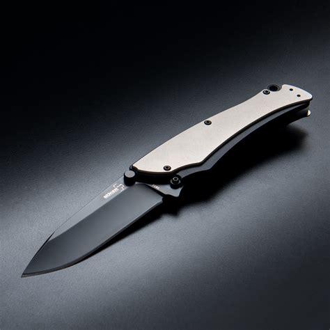 Black Pocket griploc black pocket knife boker knives touch of modern
