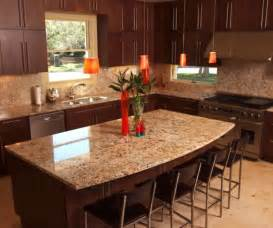 Kitchen Countertop And Backsplash Combinations kitchen backsplash ideas granite countertops backsplash ideas for