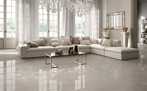 living room floor tiles extraordinary porcelain floor tiles for living room