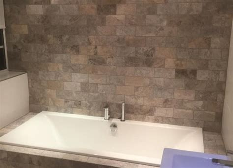 wet wall panels for bathrooms wet wall signature kitchens bathrooms
