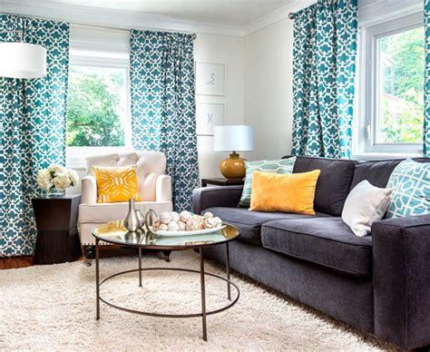 decorar sala sofa verde claro 15 decora 231 245 es de sala sof 225 cinza imperd 237 vel