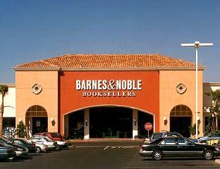 Barnes And Noble Costa Mesa B Amp N Store Amp Event Locator