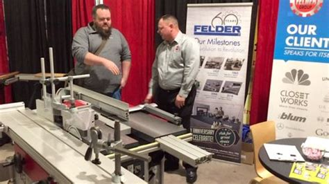 baltimore woodworking show woodworking show in baltimore january 2017 by