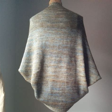 simple pattern bolero 112 best images about shrug on pinterest free pattern
