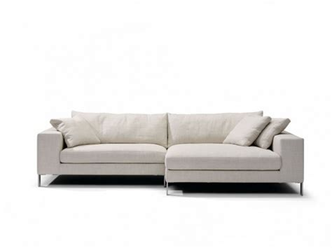 Furniture Bank Dallas by Smink Design Furniture Products Products