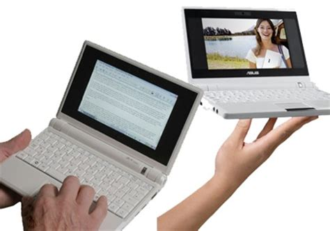 best asus notebook best cheap netbooks what is a netbook chuckegg