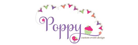 poppy event design instagram poppy event design the howe s are under construction