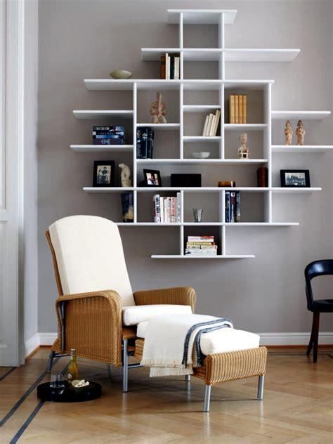 Patio Furniture Inside Use Patio Furniture Inside Interior Design Ideas Ofdesign